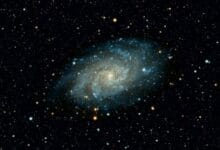 Photo of Did the universe have an eternal past? Engaging with the Atheists' Arguments