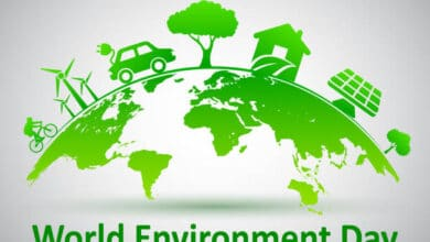 Photo of World Environment Day: Care for the environment is a sacred duty